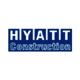 Hyatt-80x80